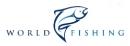Fotografie k cestovní kanceláři CA Worldfishing
