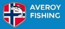 Fotografie k cestovní kanceláři Averoy Fishing