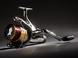 Fotografie k článku Jak vybrat naviják pro různé rybolovné metody