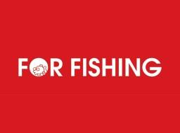 Fotografie k článku Vstupenky na FOR FISHING 2018 výhodněji