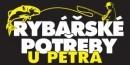 Fotografie k obchodu Rybářské potřeby U Petra.cz