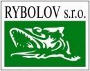 Fotografie k obchodu Rybolov s.r.o.