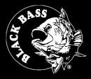 Fotografie k obchodu Black Bass s.r.o.