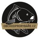 Fotografie k obchodu Obchod pro rybáře.cz