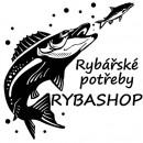 Fotografie k obchodu RybaShop