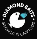 Fotografie k obchodu Diamond Baits